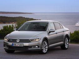 2016_Volkswagen_Passat_B8_2
