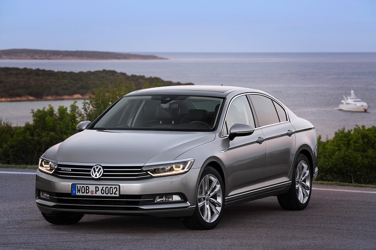 """VW računa sa dodatnih 7,5 milijadi evra """"dizelgejt troškova"""" u ovoj i narednoj godini"""