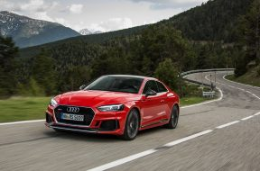 2018-Audi-RS5-Coupe-112