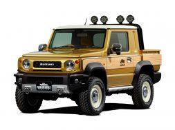 2019-suzuki-jimny-turned-into-pickup-truck-for-tokyo-auto-salon-131242_1