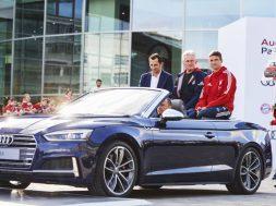 Audi-FC-Bayern-830×553