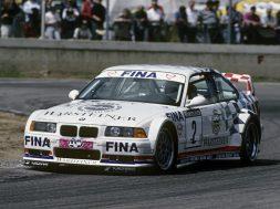 BMW-M3-GTR-E36-Zolder-1993-Johnny-Cecotto