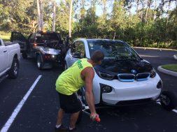 BMW-i3-repair