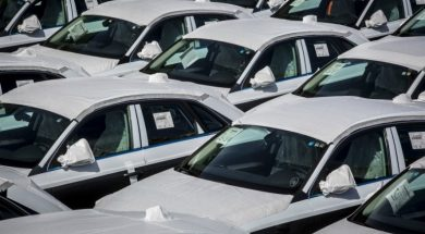 Car sales gen packed 18 web