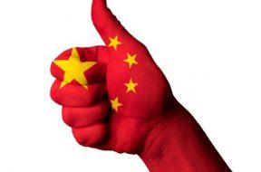 China-ups-760×400