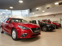 Mazda-car-dealer-800x500_c
