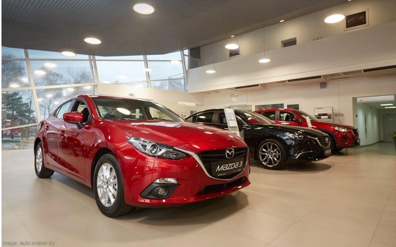 Rusi izračunali: novi automobili za prvih deset meseci ove godine poskupeli za 7%