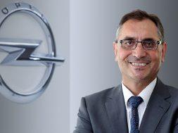 Opel-Coboweb