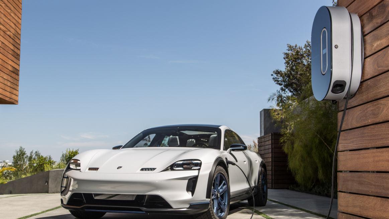 """Prvi elektromobil sa oznakom """"Turbo"""""""