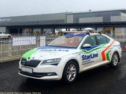 Smart-Driverless-Car-StarLine-800x500_c