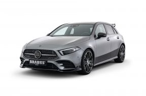 brabus-reveals-hot-2019-mercedes-a-class-body-kit-and-270-hp-power-pack_1