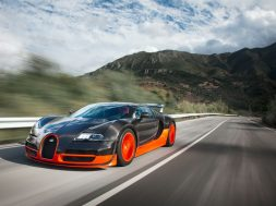bugatti-veyron-2011-bugatti-veyron-164-super-sport-review-car-and-driver-photo-370402-s-original