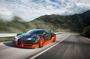bugatti-veyron-2011-bugatti-veyron-164-super-sport-review-car-and-driver-photo-370402-s-original