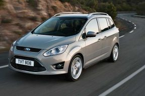 ford-grand-c-max-m-02