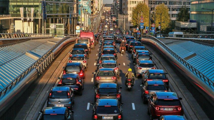 Evropski gradovi će moći da zabrane čak i Euro 6 dizele od 2021.