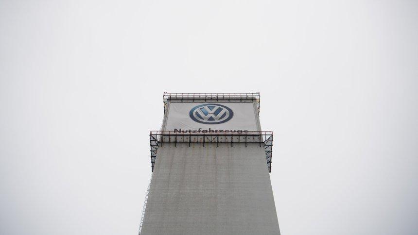 """VW osvežio softver za upravljanje izduvnim gasovima koji ponovo uzrokuje """"abnormalnosti"""""""