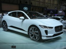 jag-i-pace-2782_1