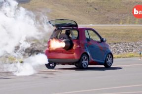 jet-powered-smart-car