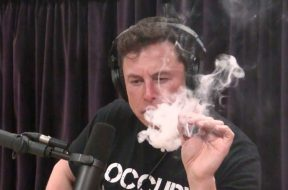 joe-rogan-smokes-weed-with-elon-musk-985×591