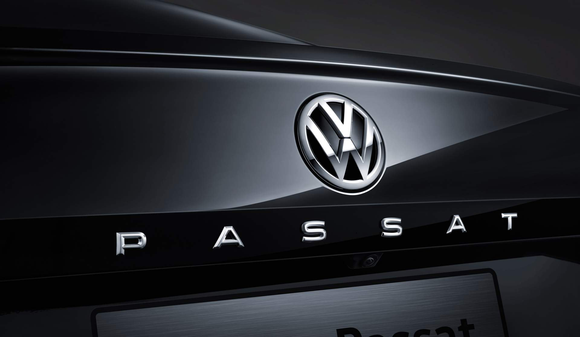 Volkswagen grupacija dominira u Kini