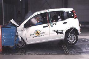 panda_crash