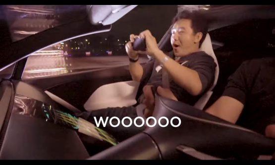 tesla-releases-roadster-ii-acceleration-reactions-video-passengers-seem-scared-130876_1