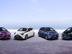 toyota-aygo-2018-coming-soon-header-mobile_tcm-3060-1299765