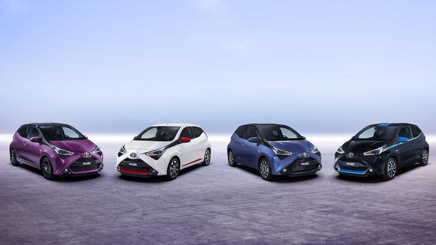 Zašto PSA i Toyota raskidaju partnerstvo oko malih automobila?