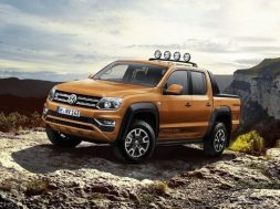 vw-amarok-canyon1_1_900x560