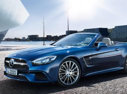 01-mercedes-benz-vehicles-sl-r-231-brilliant-blue-metallic-3400×1440