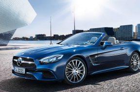 01-mercedes-benz-vehicles-sl-r-231-brilliant-blue-metallic-3400×1440