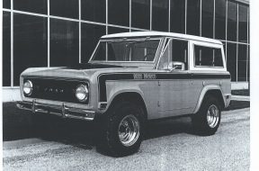 002-comer-1969-ford-boss-bronco-vintage-photo-kar-kraft.JPG