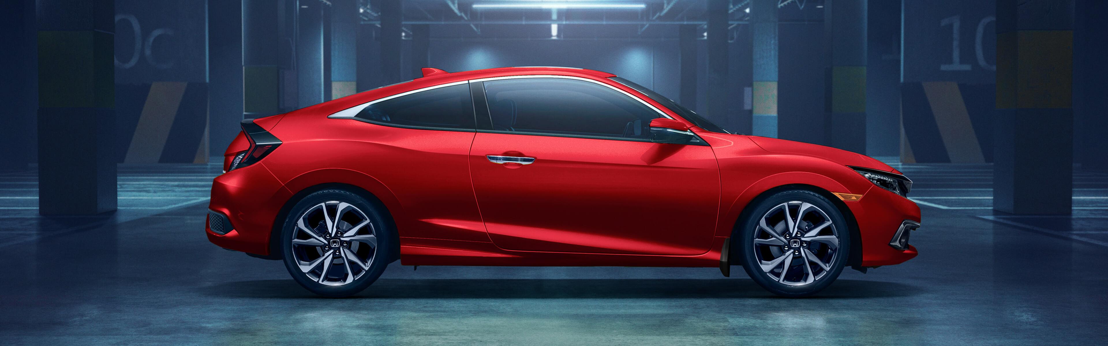 Lista Top 20 Najprodavanijih Modela Automobila U Sad Auto