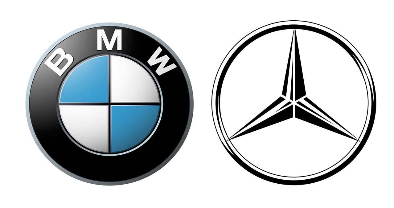 BMW i Mercedes zajednički razvijaju buduću seriju 1 i A klasu