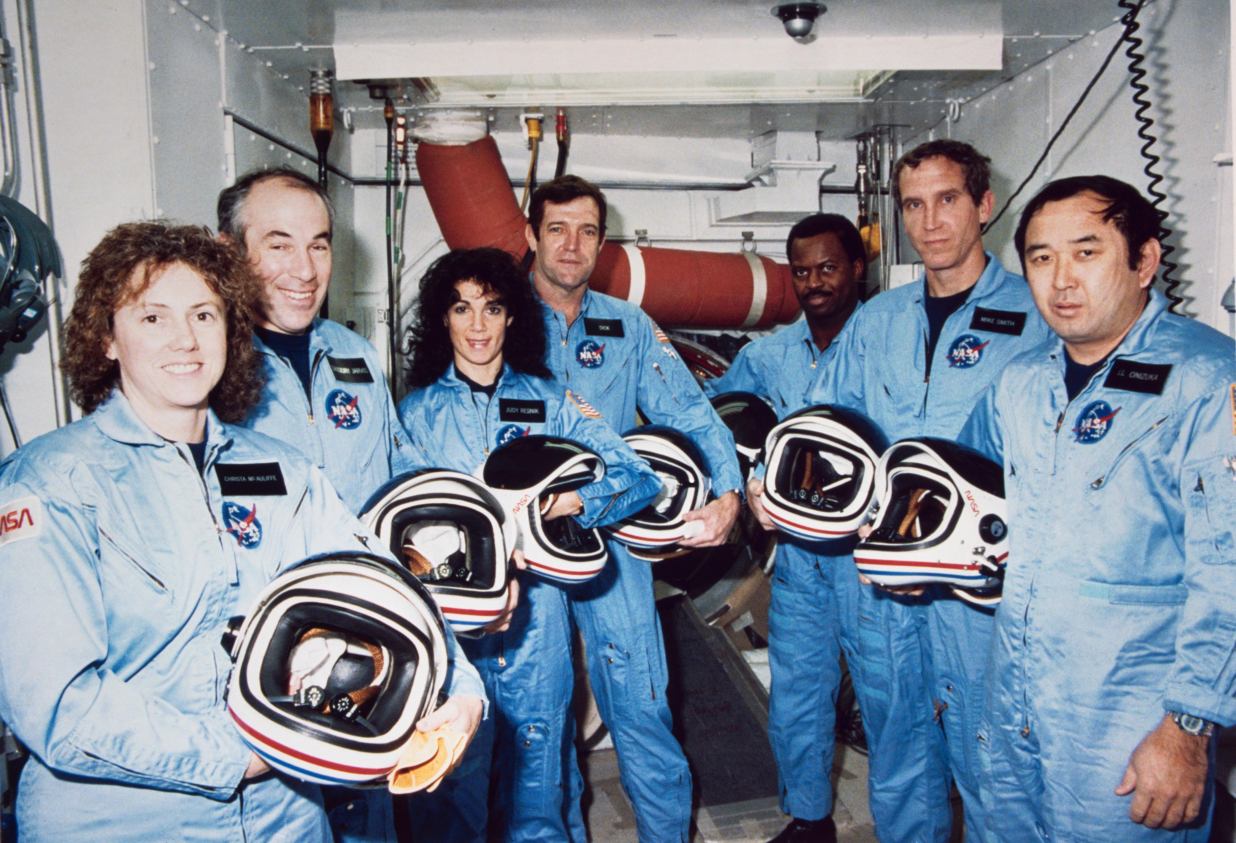 Na današnji dan pre 33 godine, desila se Challenger spejs šatl katastrofa (VIDEO)