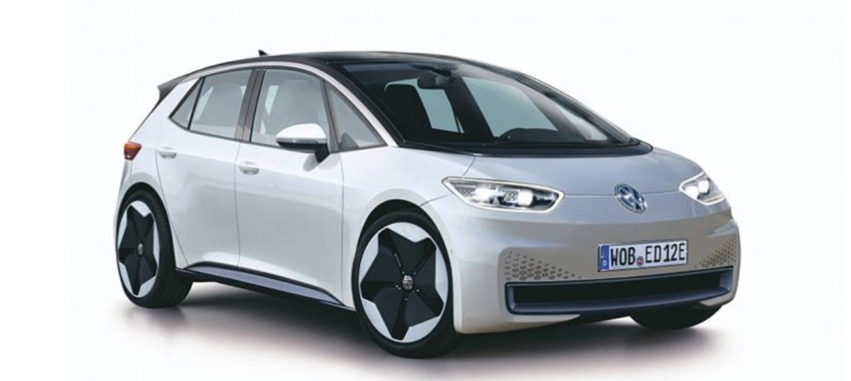 VW: Mali e-mobili mogu biti nepristupačni širim narodnim masama