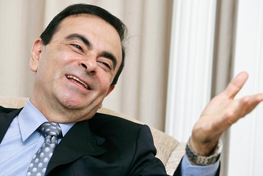 Da li će Gon na ime otpremnine dobiti procenjenih 25 – 28 miliona evra?