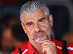 _105089097_maurizioarrivabene_getty