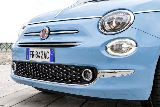 Crni oblaci nad Fiatom u Evropi