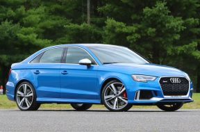 2018-audi-rs3-second-drive