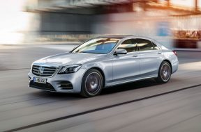 2018-mercedes-benz-s-class-sedan-lineup-detailed-from-top-to-bottom-news-car-and-driver-photo-679507-s-original