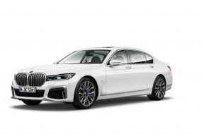 2020-BMW-7-Series-Facelift-01-1024×576