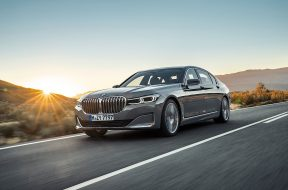 2020-bmw-7-series-has-more-tech-more-power-and-more-grille-131665_1