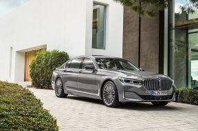 2020-bmw-7-series-has-more-tech-more-power-and-more-grille_35