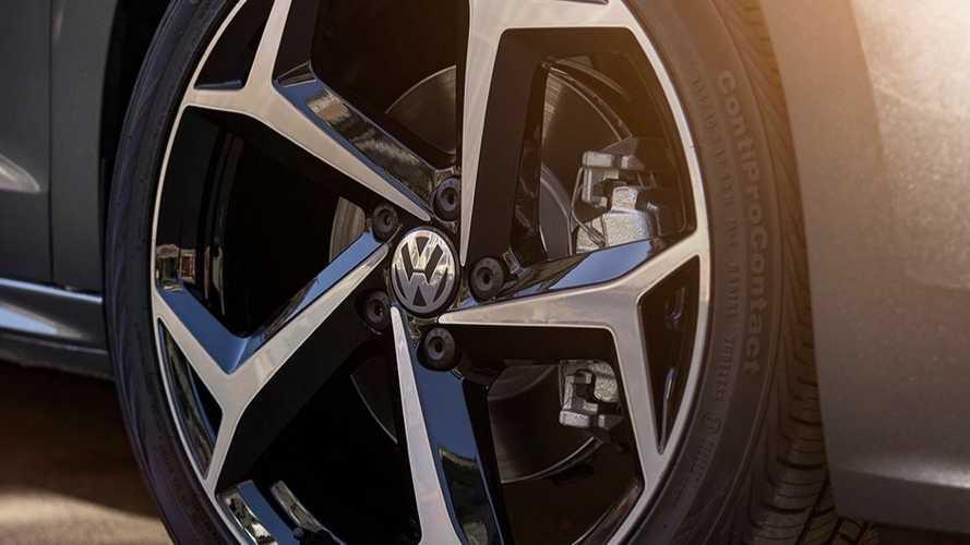 Volkswagen rekordno u 2018. godini