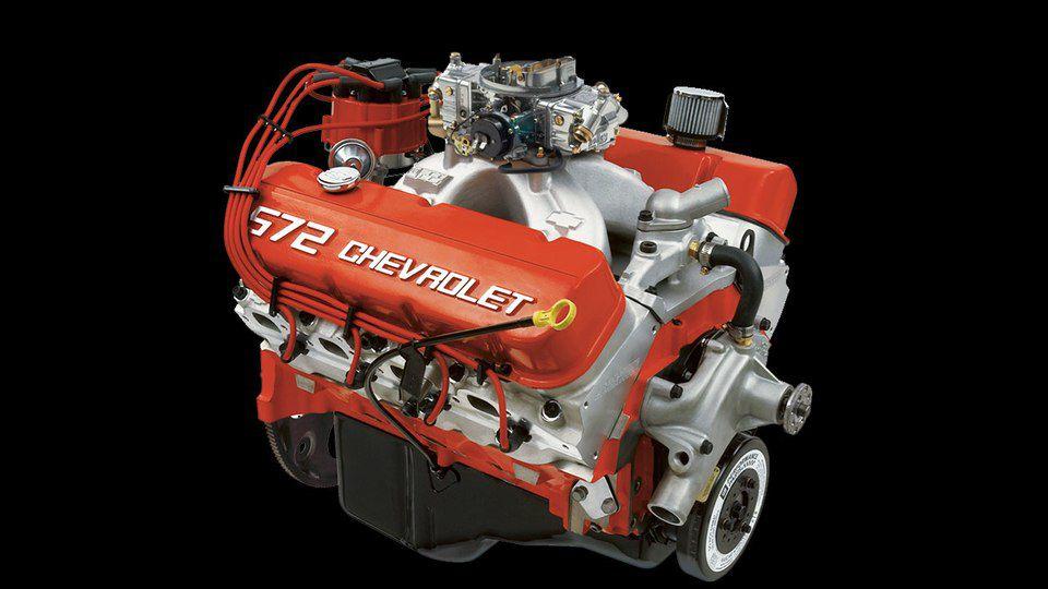 Zašto ne koristimo vodonik kao pogonsko gorivo za motore sa unutrašnjim sagorevanjem?