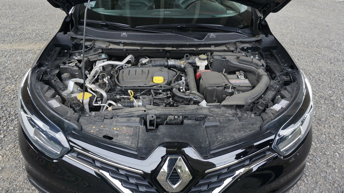 Istraživanje: 75% od ukupnog zla uzrokovanog štetnim emisijama potiče od dizel vozila