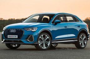 Audi-Q4-front1-980×0-c-default