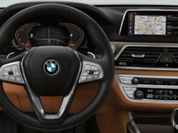 BMW-7-Series-Facelift-LCI-06-1024×578
