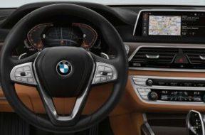 BMW-7-Series-Facelift-LCI-06-1024×578